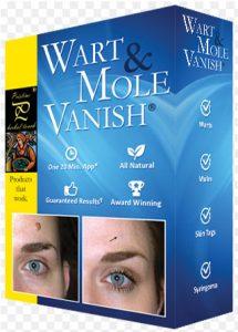wart-mole-vanish2