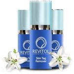revitol-skin-tag-removal