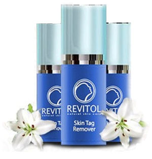 Image result for revitol skin tag remover