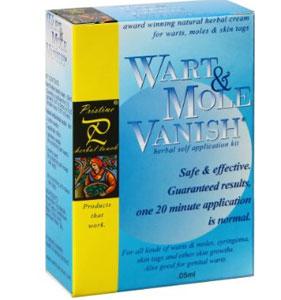 wart-mole-vanish